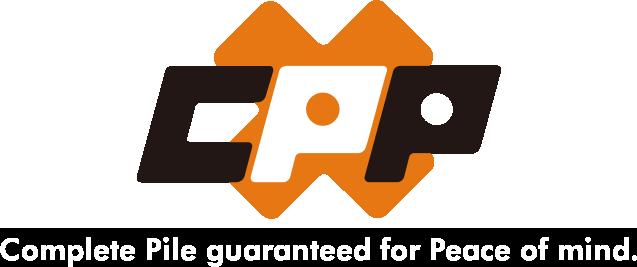 CPP工法協会